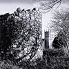 Maghera Round Tower and Church of Ireland