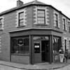The Corner Shop, Ulster Folk Museum, Ballycultra.
