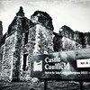 Castle Caulfield