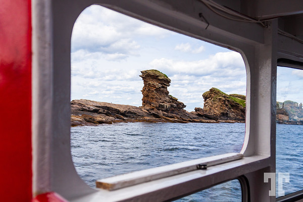 tour-boat-Bird-island-cape-breton-ns