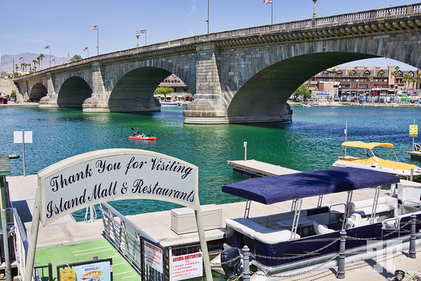 london-bridge-havasu-city-arizona-3