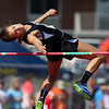 PIAA State Track and Field Championships - Day One