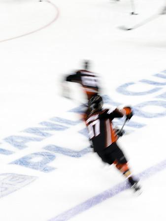 Around the NHL Hockey