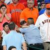 APTOPIX Cubs Astros Baseball