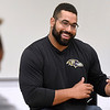 Urschel Life After Football