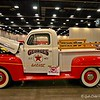 """1951 FORD PICKUP"""