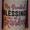 """MY GREATEST BLESSINGS....."""