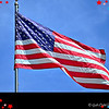 """FLAG DAY"" in the USA - 2016"