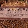 ROY SMITH 5