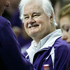 Obit Tex Winter Basketball
