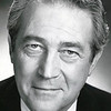 Obit James Karen
