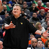 West Virginia Preview Basketball