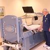 hyperbaric 3