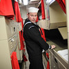 USS John P. Murtha | Commissioning | Media Day