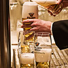 """Topping of the bier<br /> <br /> - to answer to some comments, yes this is a common """"sport"""" in Germany and<br /> you cannot come here without participating to this:) <br /> (zz, xx)"""