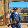 22 Sept. 08<br /> <br /> Welcome to Louisbourg Fortress, Nova Scotia, Canada