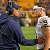 Penn St Pittsburgh Football
