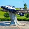 """USAF AIRCRAFT"" (Prototype)"