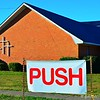 """PUSH"""