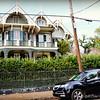 "Actress ""SANDRA BULLOCK'S HOUSE"""