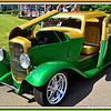 """""""1932 FORD ROADSTER"""" (My second favorite in the show)"""