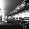 Early Morning Commute<br /> <br /> Daily Photos  -  November 23, 2011