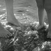 Toes at Play