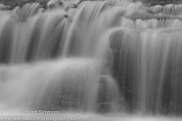 Little Falls
