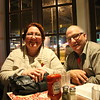 """07.21.15<br /> <br /> My Cousin Stephanie and her husband Dave in Dec  2012. Dave died yesterday. <a href=""""http://www.ocregister.com/articles/old-672537-shooting-hallock.html"""">http://www.ocregister.com/articles/old-672537-shooting-hallock.html</a>"""