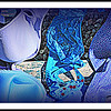 """05.06.12<br /> <br /> B is for.....you guessed it. BRAS!!!! Not just any bra, but BLUE bras.<br /> <br /> Yep, the sisterhood plans to help Indigo out for her May challenge: <a href=""""http://indigofotostudio.blogspot.com/2012/05/may-challenge-abcs.html"""">http://indigofotostudio.blogspot.com/2012/05/may-challenge-abcs.html</a>"""