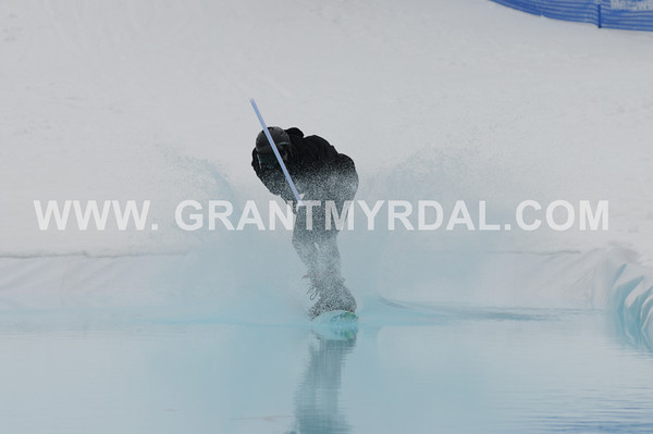 sat april 28 kona pond skim (eb) ALL IMAGES LOADED