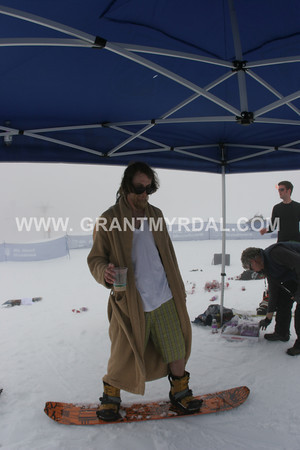 sat april 28 pond skim starting line portraits ALL IMAGES LOADED