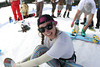 sat april 28 pond skim starting line portraits ALL IMAGES LOADED :