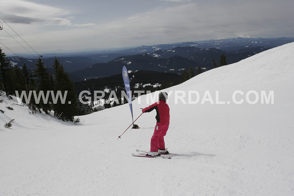 sun april 15 cascade express lower gulch Part 1 ALL IMAGES LOADED