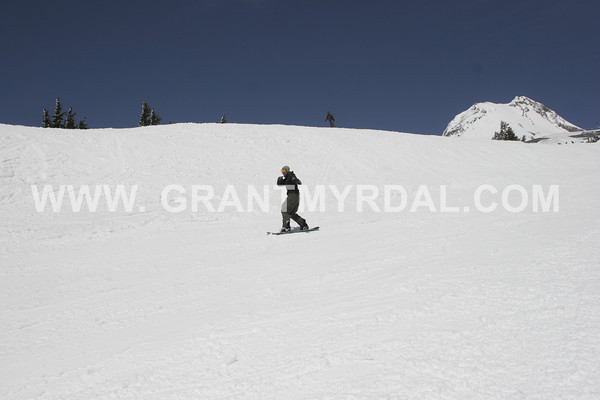 sun may 6 cascade ex lower gulch part 2 ALL IMAGES LOADED