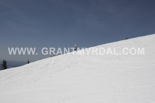 sun may 6 cascade express lower gulch Part ALL IMAGES LOADED