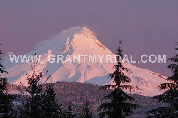 Daily galleries 2012/13 winter season