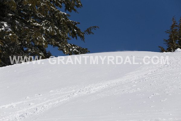 sat april 20 mt hood ex jacob's ladder