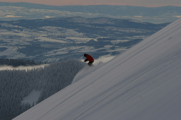 top 50 ski photos of 2012-13 season. go to my grant myrdal photography facebook page to cast your vote