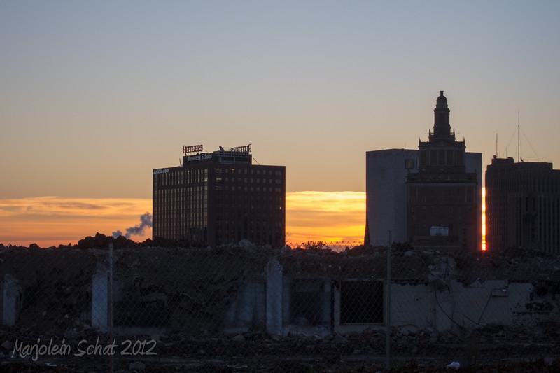 2012_11_14