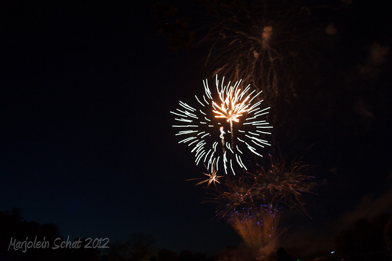 IMG_2012_07_02A