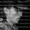 Ashton Huval - Daiquiris & Co, Morgan City, La 03022018 058 bw1