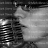 Ashton Huval - Daiquiris & Co, Morgan City, La 03022018 008 bw4