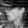 Ashton Huval - Daiquiris & Co, Morgan City, La 03022018 006 bw4