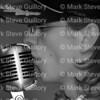Ashton Huval - Daiquiris & Co, Morgan City, La 03022018 052 bw4