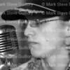 Ashton Huval - Daiquiris & Co, Morgan City, La 03022018 005 bw3