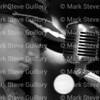 Ashton Huval - Daiquiris & Co, Morgan City, La 03022018 061 bw4