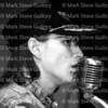 Ashton Huval - Daiquiris & Co, Morgan City, La 03022018 025 bw4