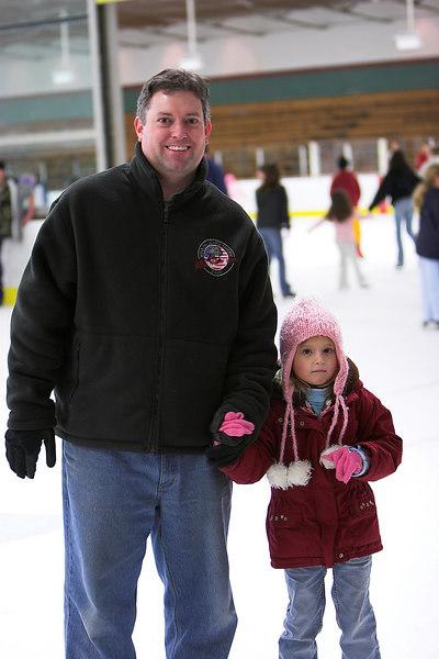20070113_Ice Skating