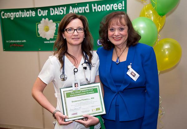 2013 Daisy Awards Ceremonies